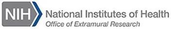 NIH Ex Resch